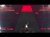 Armin van Buuren @ Armin Only Embrace Minsk 01.10.2016