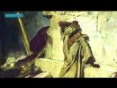 """Иеремия (из цикла """"Пророки"""")"""