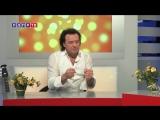 Игорь Демарин в программе Хороший день