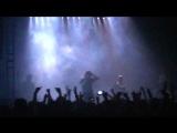 8.Fuck You - Overkill 22.06.2017 SPb Opera Club