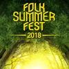 FOLK SUMMER FEST 2018