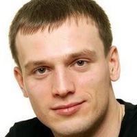 Аватар пользователя: Глеб Гаврилов