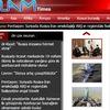 Islamtimes Azeri