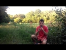 River flows in you tin whistle cover