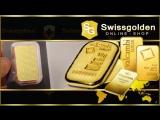 4 - SwissGolden - Квалификация и Прибыль в Евро 2100 минимум в брутто
