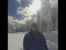сочи розахутор ski горныелыжи