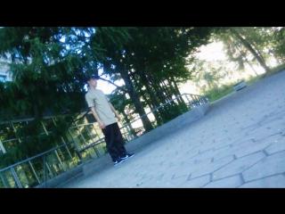 Akira_Kiteshi_-_Pinball