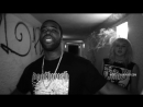 A$AP Ferg Feat. Lil Uzi Vert & Marty Baller - Uzi Gang