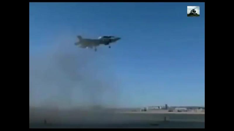 Як-141 - первый в мире сверхзвуковой палубный истребитель вертикального взлета и посадки