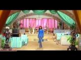 Dulhe Raja - Удит Нараян & Алка Ягник