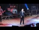 Вилли Токарев Деньги шальные Концертный зал правительства Москвы07.03.17