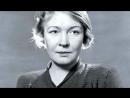 Ольга Берггольц. Женщины в русской истории, 2011