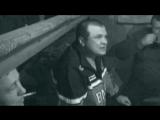 Закрыли клетку-Олег Безъязыков и Валерий Юг (480p).mp4