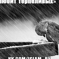 Ксюша Кышова