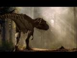 Прогулки с динозаврамиWalking with dinosaurs серия 6