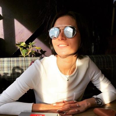 Иришка Свиридова