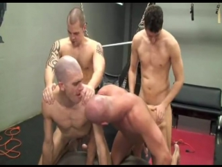 (gay) yet again, more horny hunks fucking each other bareback the only way 2 fuck - sex, porn, pussy, tits, blowjob, shemale, bi