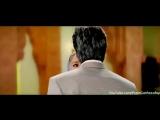 Tum Hi Ho Shahrukh Khan &amp Preity Zinta-Tere liye