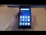 Прошивка Xiaomi Redmi 3S через MiFlash - быстрый и легкий способ