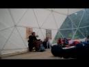 Евгений Автандилян - блестящая! лекция по Бхавагад Гите 9