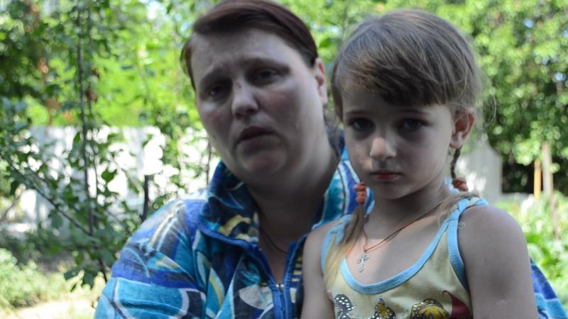 Помощь подписчиков и друзей семье на Трудовских