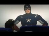 Сцена после титров #2 Человек-паук: Возвращение Домой