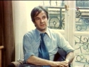 Франсуа Трюффо Автобиография / François Truffaut, une autobiographie / 2004. Режиссер Энн Андре.