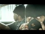 Pusha T - Trouble On My Mind (ft. Tyler, The Creator) (Русские Субтитры / RU Subtitles)