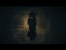 Resident Evil 7 - Go Tell Aunt Rhody (Финальные титры+тект песни)