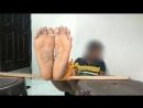 Amateur Private Girl or Boy Tickle Feet Bastinado Falaka Videos(Trade-Only exchange,swap)