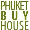 Phuket Buy House - Недвижимость на Пхукете
