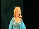 20130922191135 Поёт Екатерина Шаврина.
