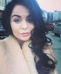 Виктория Оношкина