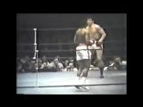 Лучшие нокауты и моменты Мухамеда Али - Топ 10 Мухаммед Али лучшие бои – бокс