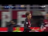 AC Milan 1-0 Juventus [Locatelli][acmilan-hd.blogspot.com]AR 1080p