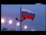 Дмитрий Певцов, Зара в Ялте, ДЕНЬ РОССИИ в Крыму УИТНИ ХЬЮСТОН ОТДЫХАЕТ