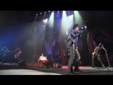 Billion Dollar Babies - Alice Cooper (Theater of Death)