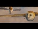 Owl City - To The Sky