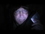 Мужик в очках ( Шуточное видео )