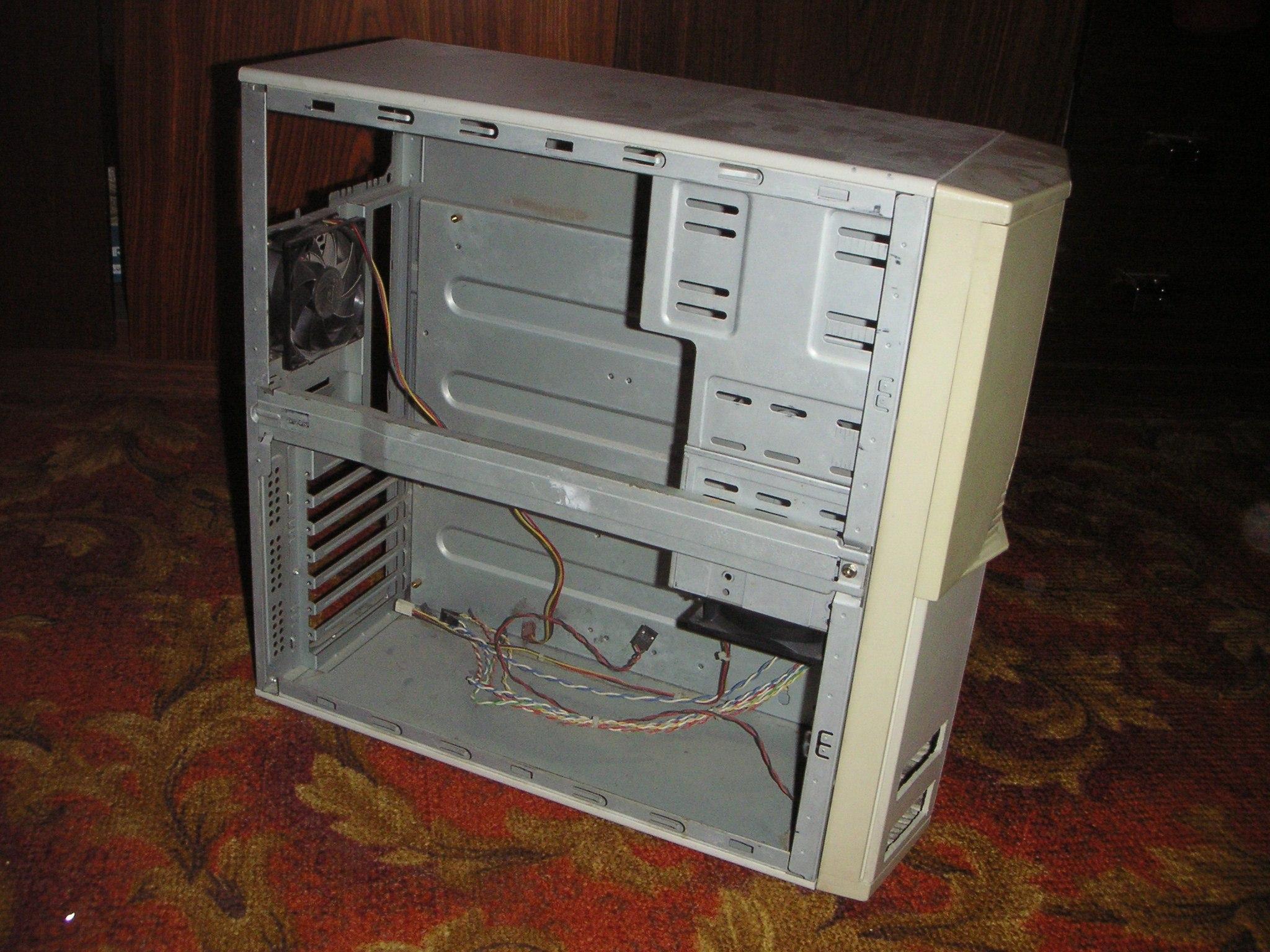 https://pp.userapi.com/c638624/v638624625/2842c/OQpCxCN57jE.jpg