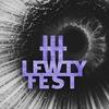 LEWTY FEST III @ КЛИШЕ 24.06.2017.