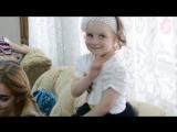 День защиты детей Российски Красный Крест Пенза