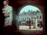 Как в Рыбинске снимали 12 стульев