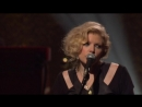 DIXIE  CHICKS  -  Silent House ( Тихий Дом  ) (  Live At Historic Los Angeles , Theater  \  2006 г  )