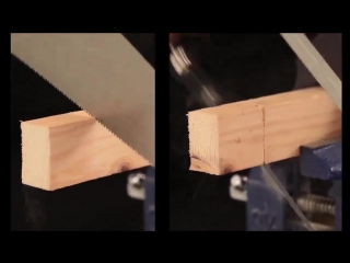 Wonder Saw Video— копия 3