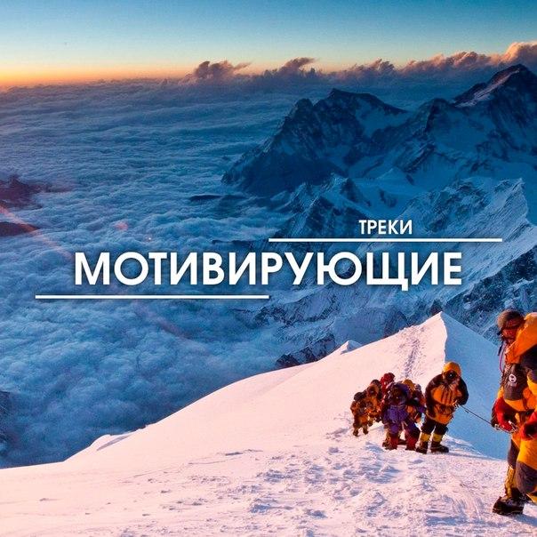 Фото №456261364 со страницы Елены Пономаренко