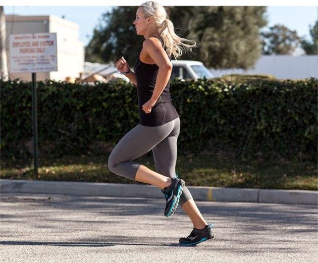 c3C7VXY9oXo 5 главных ошибок женского фитнеса