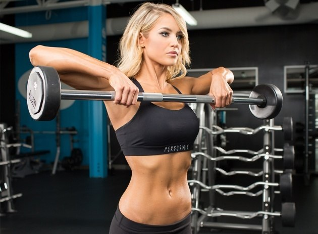 82NmJAfzFWY 5 главных ошибок женского фитнеса