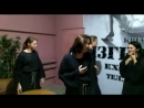 Квест/Томск/изгнание/2 уровень