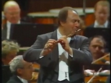 Mozart Flute Concerto No 1 in G - Jean-Pierre Rampal, Sydney Symphony Orchestra